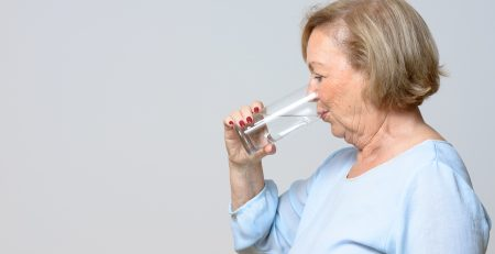 Senior Care Findlay Ohio: Keeping Seniors Hydrated