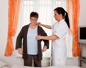 Home Care Services Perrysburg OH - How Can Home Care Help with Activities of Daily Living?