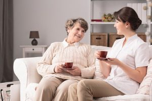 Elder Care Sylvania OH - Which States Are Planning Ahead to Prevent a Crisis in Caregiving?