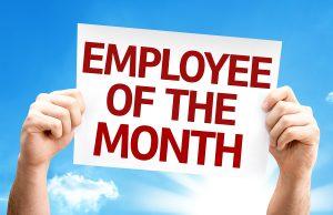 Caregiver Findlay OH - April Incentive