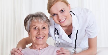 Home Health Care Sandusky OH - What the Requirements for Becoming a CNA in Ohio Are