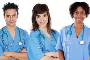 Homecare Upper Sandusky OH - Why Choose Medical Staffing