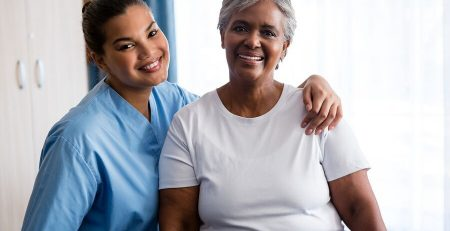 Caregiver Perrysburg OH - Why Staffing Needs Fluctuate