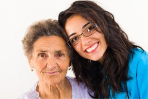 Elderly Care Sylvania OH - Why Your Senior Does Not Want Your Help
