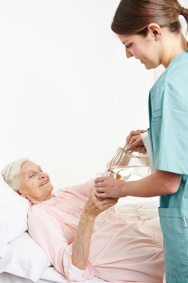 Medical Staffing Tiffin OH - Your Need for More Nursing Staff