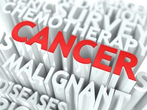 Elder Care Maumee OH - What to Expect with a Brain Cancer Diagnosis