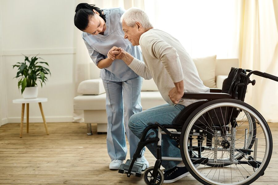 Home Care Services Findlay OH - What Happens the Day of Your STNA Exam