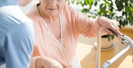 Home Care Perrysburg OH - What You Need to Know about Becoming an STNA