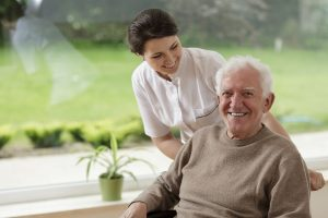 Medical Staffing Upper Sandusky OH - What Contributes to Nursing Turnover in Nursing Homes