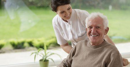 Medical Staffing Upper Sandusky OH - What Contributes to Nursing Turnover in Nursing Homes