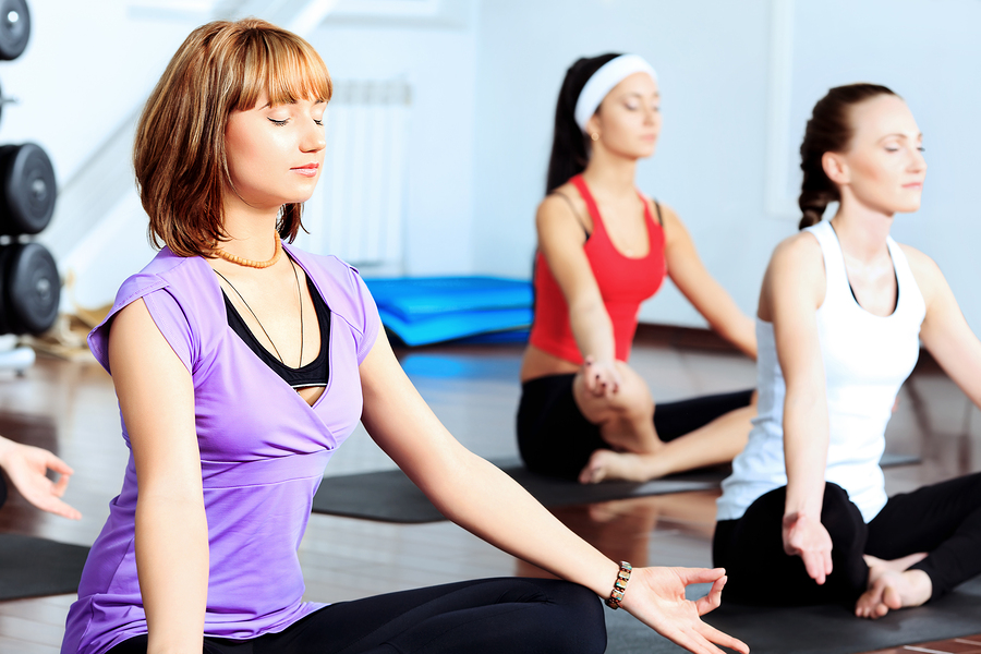 Caregiver Bowling Green OH - Five Tips for Dealing with Stress as an STNA