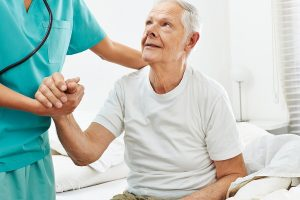 Homecare Sandusky OH - What You Have to Do to Be an STNA