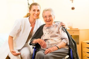 Homecare Marion OH - Four Benefits of Supplemental Staffing for Nurses