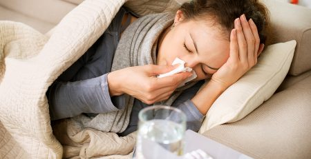 Medical Staffing Maumee OH - Prepare Your Staff for Flu Season