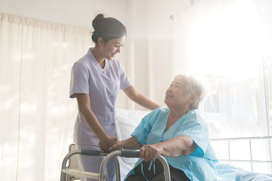 Medical Staffing Perrysburg OH - Why More Hospitals Should Consider the Supplemental Staffing Model