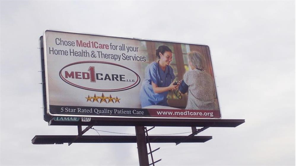 Home Care Services Findlay OH - We Are Growing