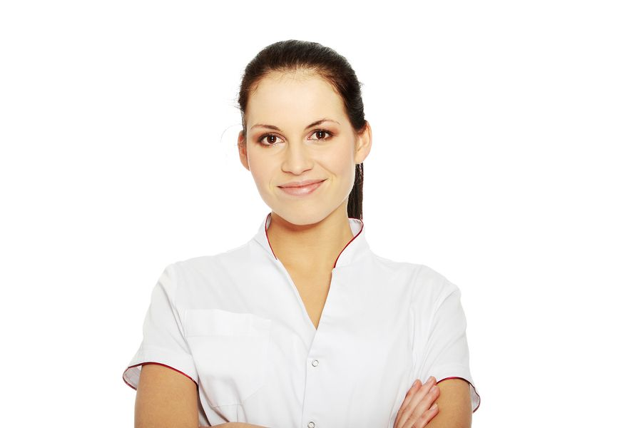 Elder Care Upper Sandusky OH - Four Keys for Maintaining a Positive Work Environment