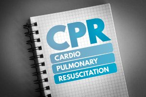 Home Health Care Findlay OH - Newest CPR Protocol