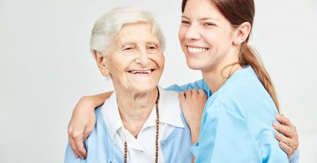 Home Care Fremont OH - What You Need in Order to Become an STNA in Ohio