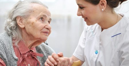 Elder Care Bowling Green OH - What You Need to Know about the Nurse Aide Registry