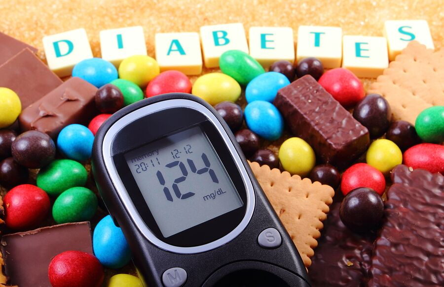 Home Care Services Marion OH - Five Ways Home Health Care Can Help with Elderly Diabetes