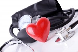 Home Care Services Sylvania OH - Knowing What's Involved in Measuring and Observing Vital Signs