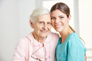 Home Care Marion OH - What Are the Basic Nursing Skills Tested in the NATCEP?