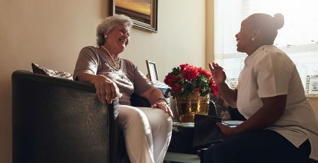 Home Health Care Bowling Green OH - What You Don't Know About Home Health Care Could Mean You Miss Out on Something Wonderful