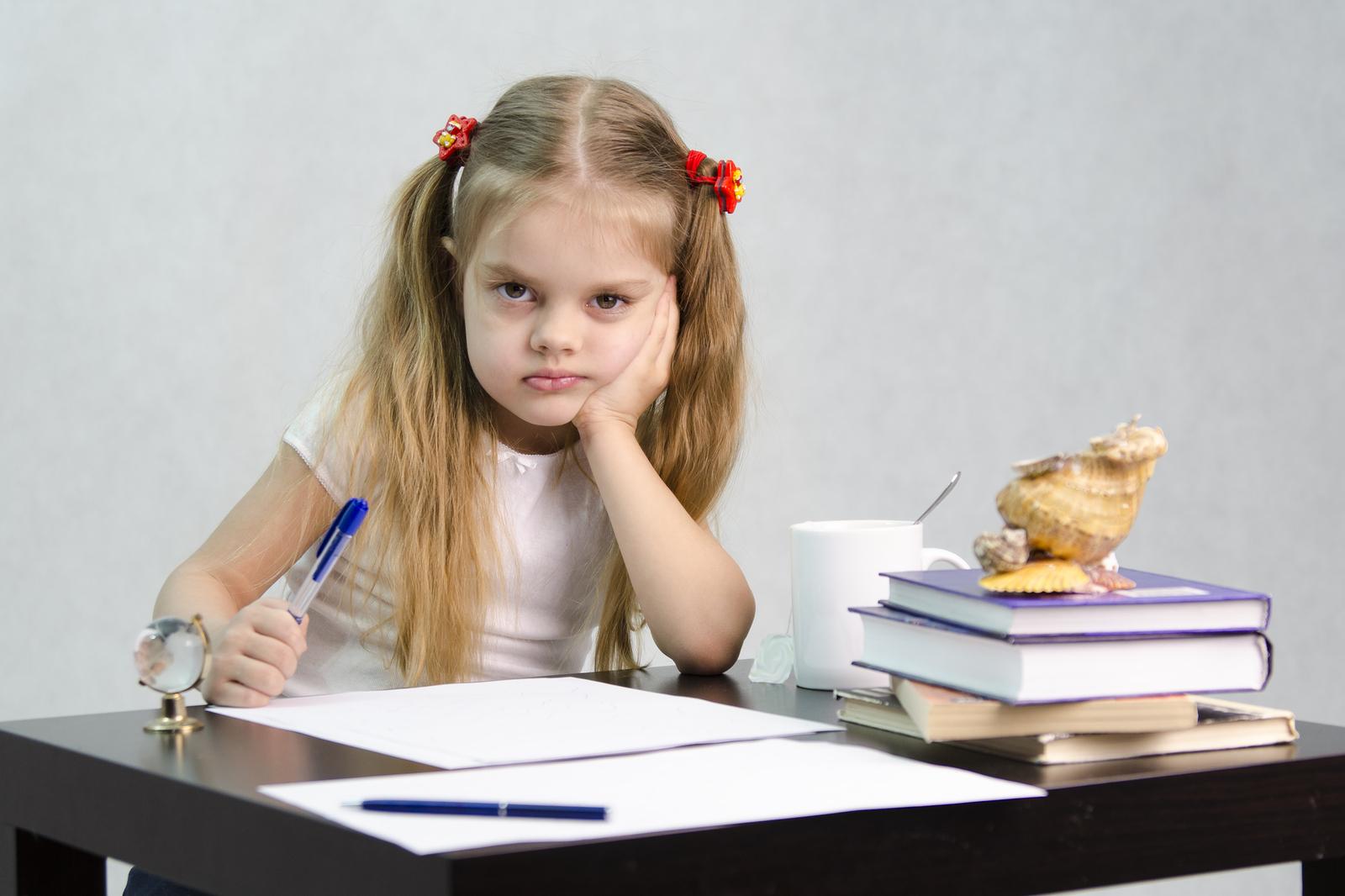 Home Care Sandusky OH - How You Can Keep a Medically Fragile Child Healthier at School