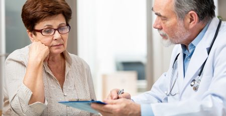 Homecare Perrysburg OH - Tips for Successful Appointments with the Elderly