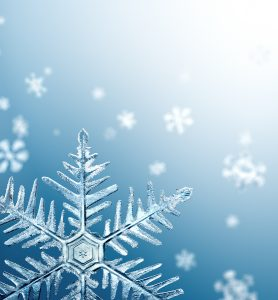 Homecare Bowling Green OH - Five Winter Comfort Tips for Special Needs Children