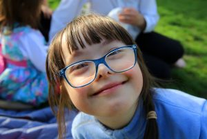 Home Care Toledo OH - How You Can Plan to Make the Most of Pediatric Home Care